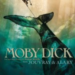Moby Dick - Splitter
