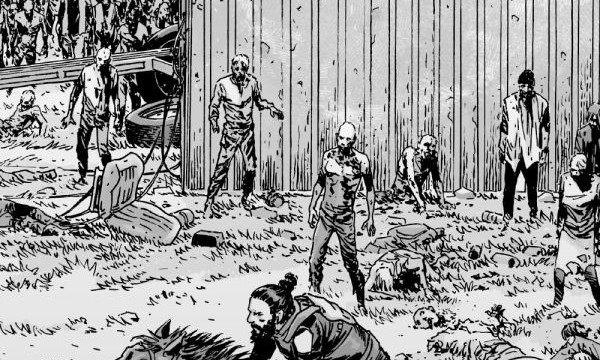 TheWalkingDead22_Leseprobe_9