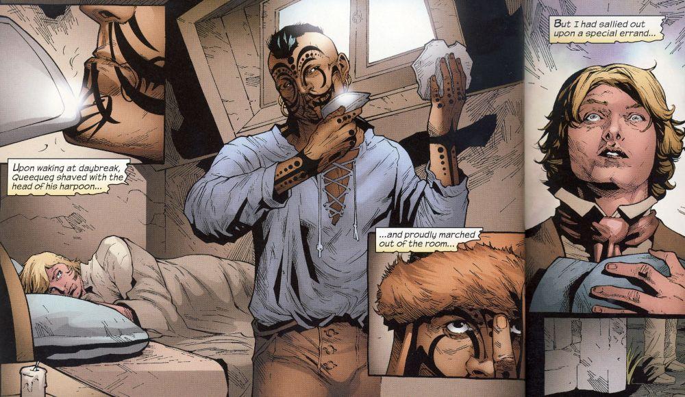 Und-noch-einmal-Queequeg-der-Kannibale-wie-er-sich-rasiert-diesmal-in-der-Version-von-Alixe-und-Thomas.