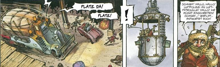 © Splitter-Verlag