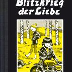 Blitzkrieg_Cover