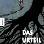 524-6_cover_das-urteil-kafka-Kopie_02