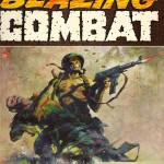 Blazing_Combat_cover
