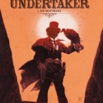 undertaker_01_cover