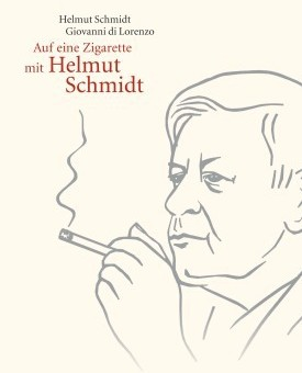 Helmut Schidt