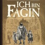 Fagin Titelbild