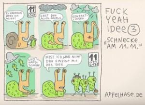 Fuck-Yeah-Scribble-3