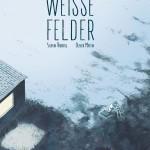 Alle Abbildungen: © Splitter-Verlag