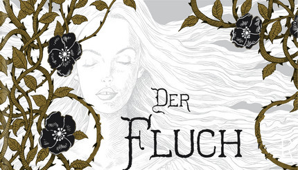 fluchderspindel_cover