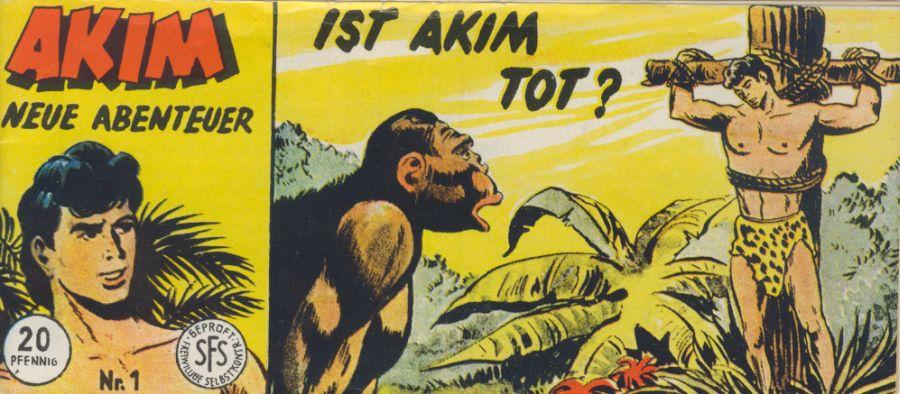 Akim 54