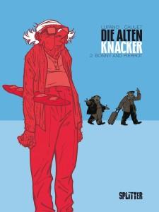 alte_knacker_02