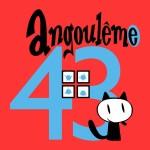 fauve-mascotte-festival-angouleme-presente-43e-edition