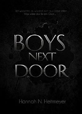 boysnextdoor