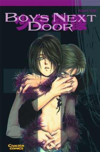 boysnextdoor_manga