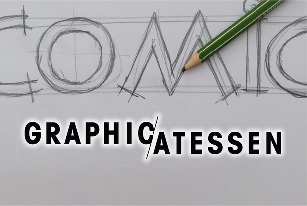 graphicatessen