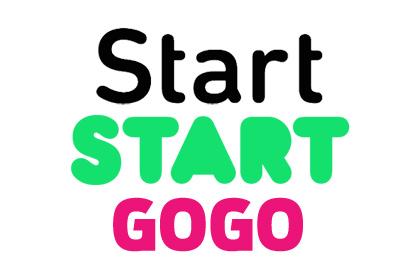 startstartgogo