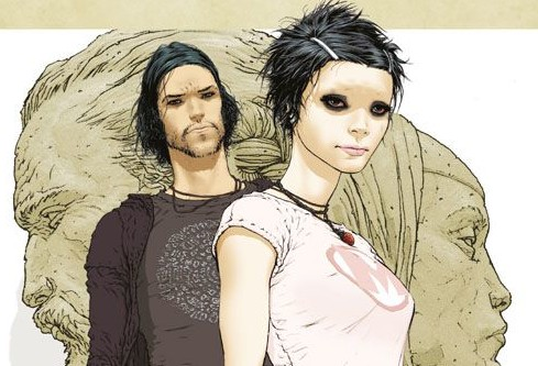 JUPITERSLEGACY