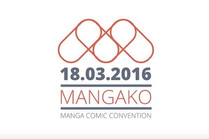 mangako