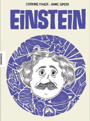 Einstein_cover