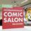 """""""Die Szene ist viel weiblicher geworden"""": Interview mit Comic-Salon-Chef Bodo Birk"""