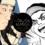 Links der Woche 25/16: Über Manga reden