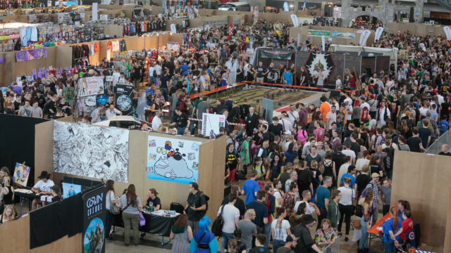 Comic Con Germany-138 (1)