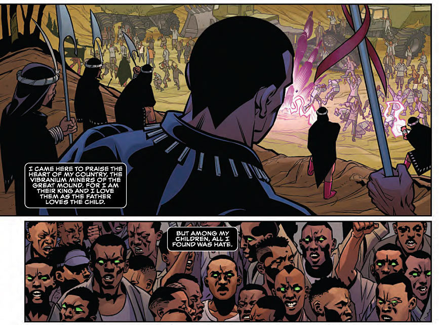 blackpanther1_01
