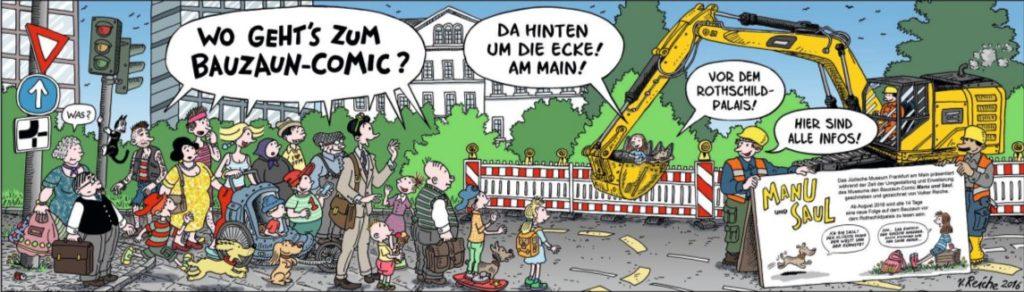 reiche_bauzaun