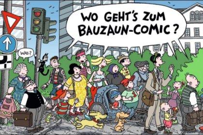 reiche_bauzaun_klein