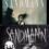 2 x E. T. A. Hoffmanns Sandmann