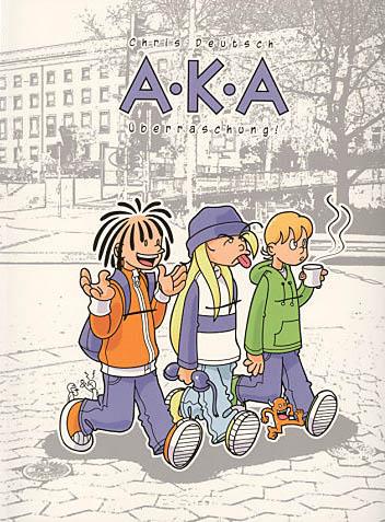 aka_cover