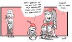 lapinot_06_03_01_diskriminierung
