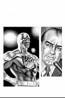 Technik & Photographica Angemessen Super 8 Film Jerry Lewis Teil 4 Des Vierteilers Das Haut Den Stärksten Spieß Vo