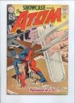 the_atom