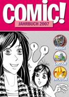 icom2007