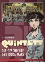 quintett1