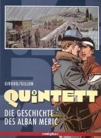 quintett2