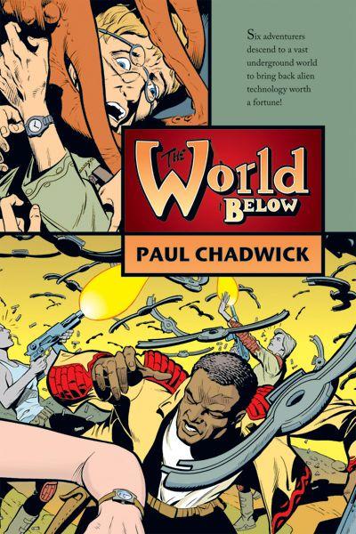 world_below