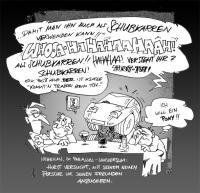 09_horst_und_sein_pony