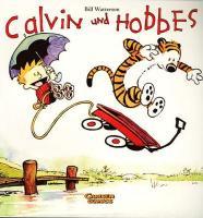 calvin_hobbes1