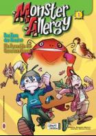 monster_allergy1