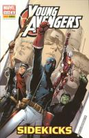 young_avengers1