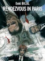 rendezvous_in_paris