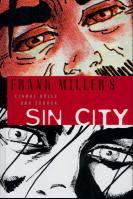 sincity7_cover