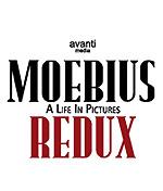 moebiusredux_teaser