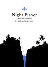 nightfisher.jpg