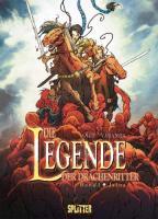 legende-drachenritter1.jpg