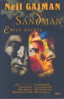 sandman_cover.jpg