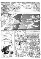 Das Duell des Jahrhunderts (Teil 2)