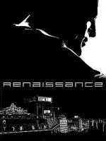 Cover Renaissance